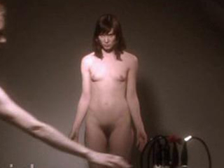 Share your mia kirshner nude in