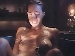 Brigitte Bako Nude Videos 118